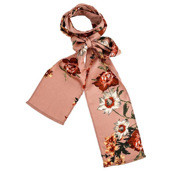 Haarband - Spring Flowers