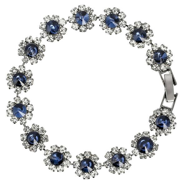 Armband - Royal Divine