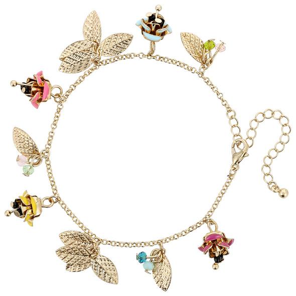 Armband - Spring Favorite