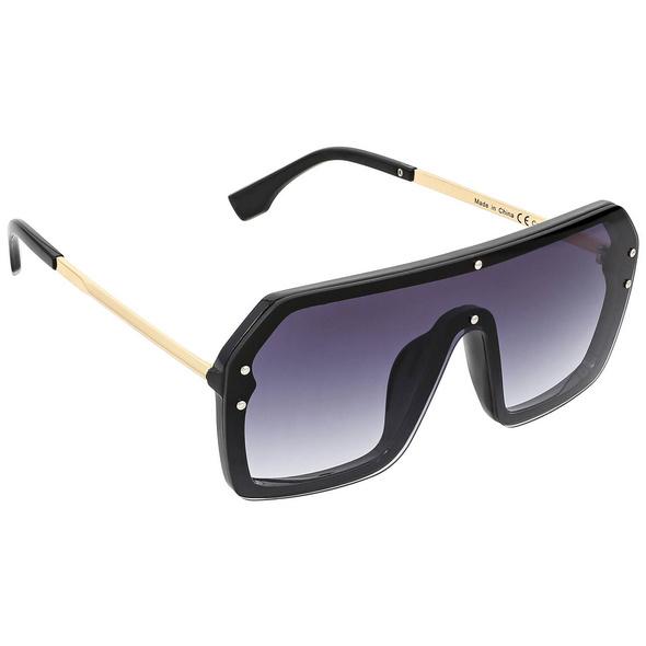 Sonnenbrille - Sunny Chic