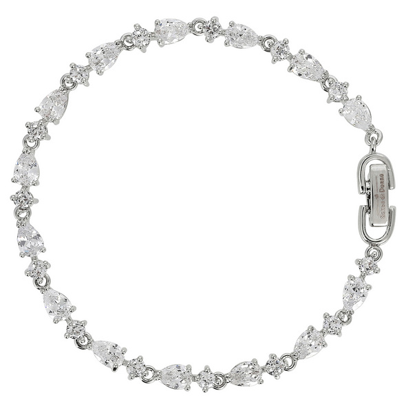 Armband - Diamond Shine