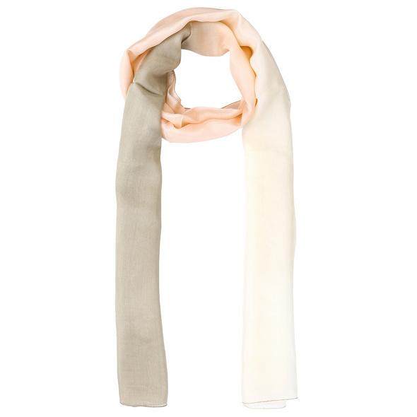 Tuch - Lovely Silk
