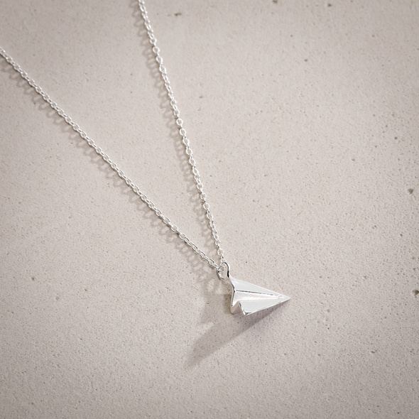 Kette - Paper Plane