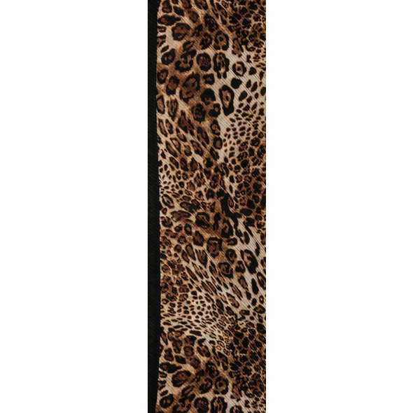 Tuch - Smal Leopard