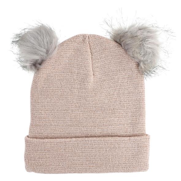 Mütze - Cute Me