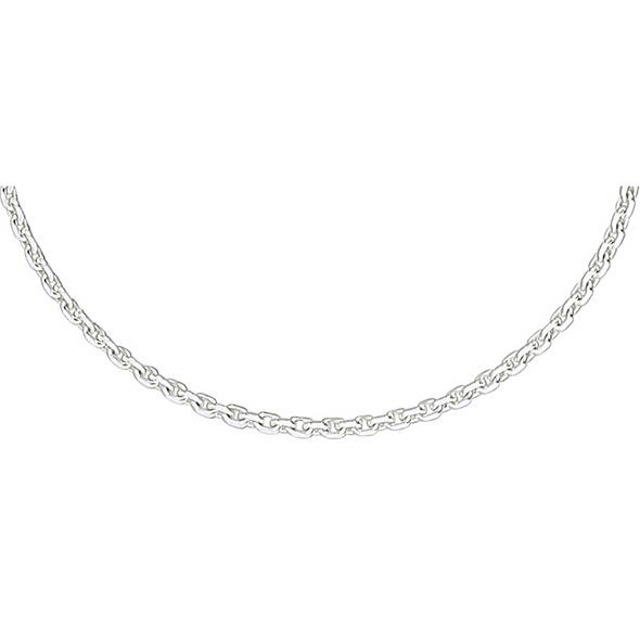 Kette - Silver Glance