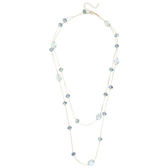 Kette - Blue Dream Chain