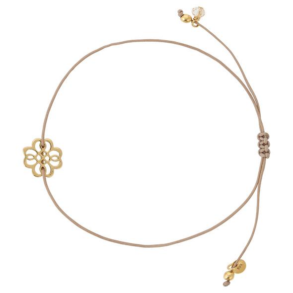 Armband - Fine Flower