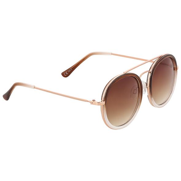Sonnenbrille - Shining Beauty