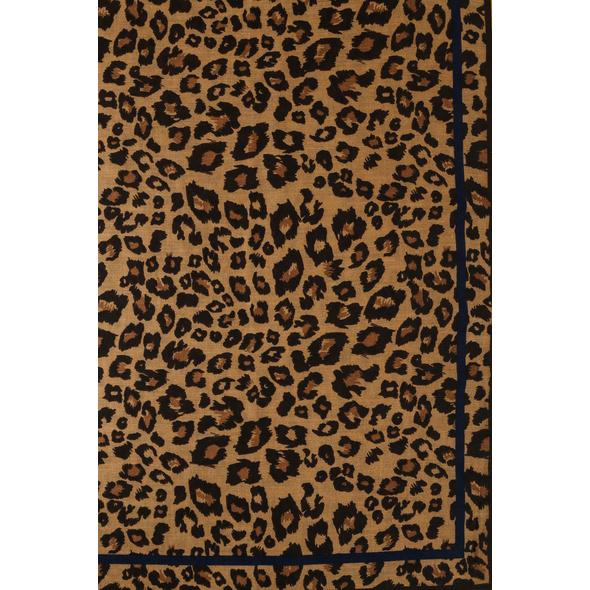 Tuch - Leopard Catch
