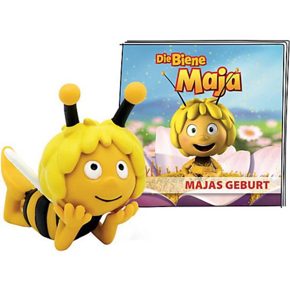 Tonies - Biene Maja - Majas Geburt