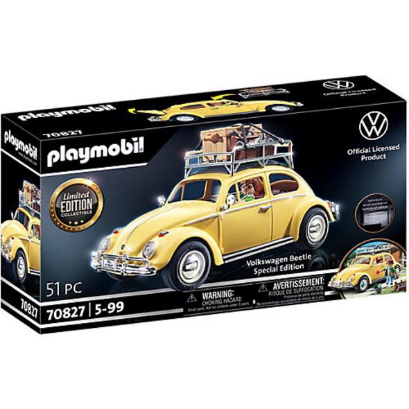 Volkswagen Käfer - Special Edition