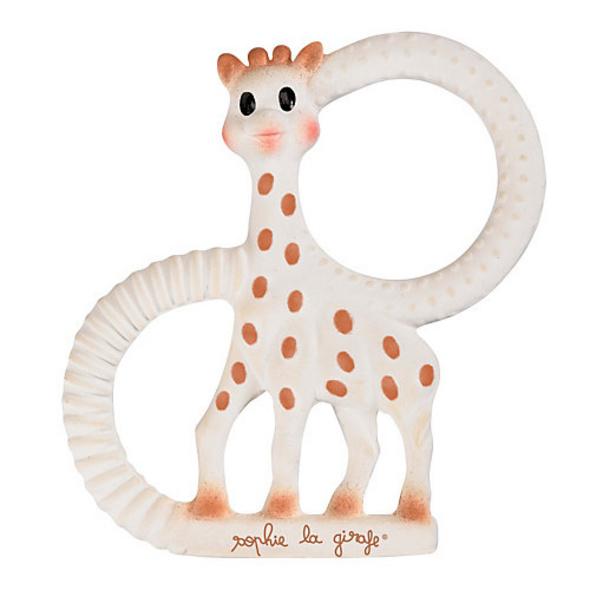 So Pure - Beißring Sophie die Giraffe