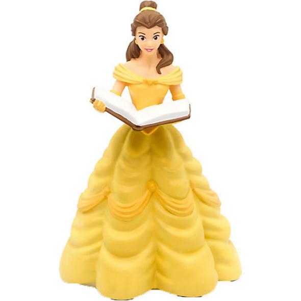 Disney Die Schöne und das Biest - Die Schöne und das Biest