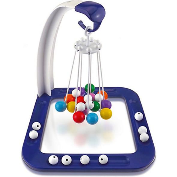 Megableu Balla Balla, Super Toy Club Spiel