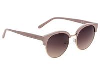 Sonnenbrille - Pure Sun