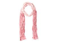 Tuch - Rosy Silk