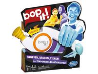 Bop It Elektronisches Spiel für Kinder