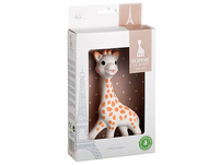 Sophie die Giraffe - Sophie