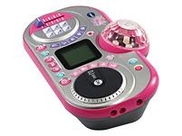 Kidi Super Star DJ Studio