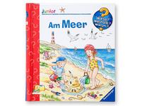 WWW junior Am Meer