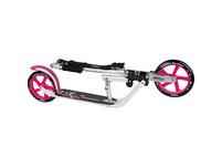 HUDORA BIG WHEEL®205, pink/schwarz