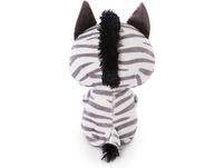 GLUBSCHIS Kuscheltier Zebra Mankalita 25 cm (46951)