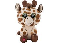 GLUBSCHIS Kuscheltier Giraffe Halla 15 cm (46944)