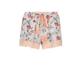 Hunkemöller Jersey-Shorts