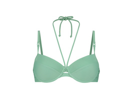 Hunkemöller Vorgeformtes Bügel-Bikini-Oberteil Sienna