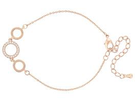 Armband - Three Loops