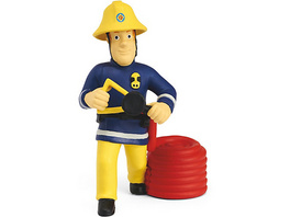 Tonies - Feuerwehrmann Sam - In Pontypandy ist was los