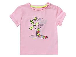 T-Shirt kurzarm - T-Shirts - unisex