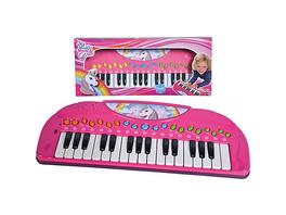 My Music World - Einhorn Keyboard