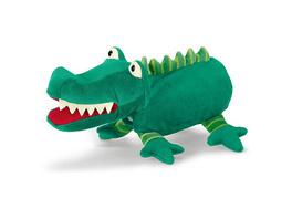 Sterntaler 36352 Handpuppe Krokodil