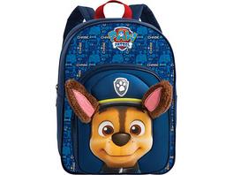 Kinderrucksack 3D PAW Patrol