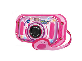 Kidizoom Touch 5.0, pink
